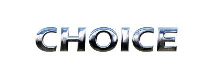 choice-2426936_1920