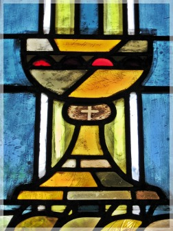 church-window-2149824_1920