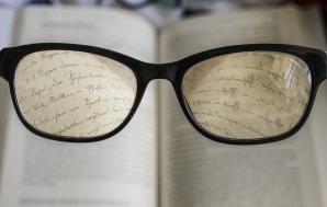 glasses-2304187_1920
