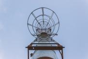 ladder-1209633_1920