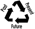 recycle-2327550_1920