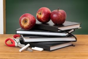 school-2276269_1920
