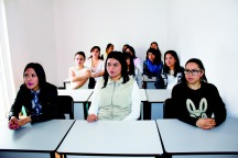 college-2104580_1920