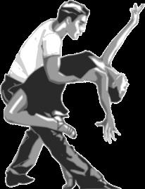 dancers-33395_1280.png