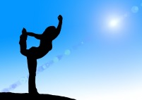 yoga-544970_1920