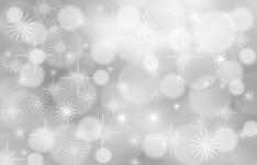 christmas-3003710_1920.jpg