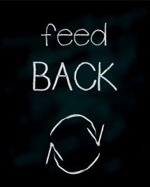 feedback-1186347_1920