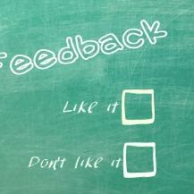 feedback-1793116_1920