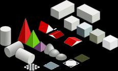 three-dimensional-shapes-37035_1280