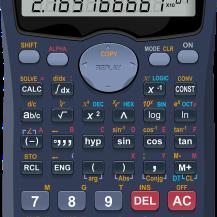 algebra-2154417_1280