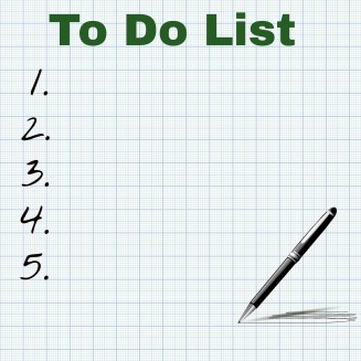 to-do-list-749304_1920
