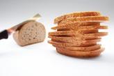 bread-534574_1920.jpg
