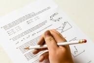 homework-2521144_1920.jpg