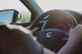 steering-wheel-2209953_1920.jpg