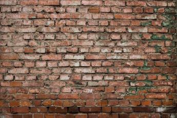 brick-1236403_1920.jpg