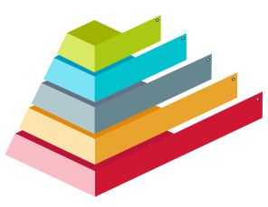colorful-pyramid-3d-2253141_1920.png