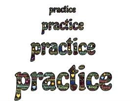 practice-615644_1920.jpg