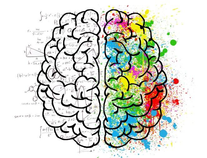 brain-2062057_1920 (1).jpg