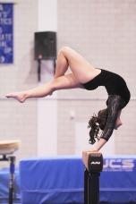 gymnastics-89608_1920