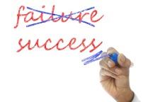 success-620300_1920 (1)
