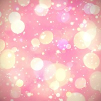 sparkling-249513_1920.jpg