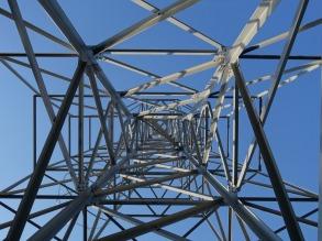 steel-scaffolding-1569598_1920.jpg