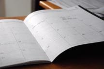 day-planner-828611_1920 (1).jpg