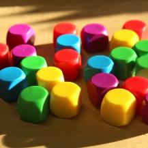 cubes-3983666_1920