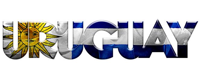 uruguay-3235051_1920.png