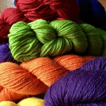 yarn-1808935_1920