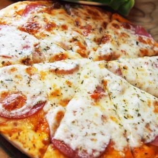 pizza-1202775_1920