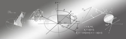 geometry-1023842_1920