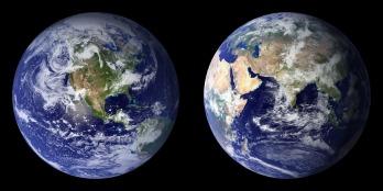 earth-11593_1920.jpg