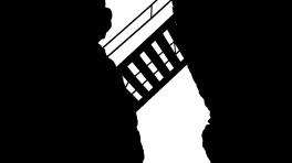 stairs-1131800_1920.jpg