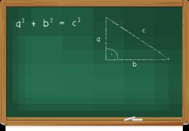 blackboard-1644744_1280