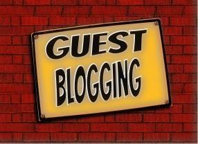 blogging-1168076_1920