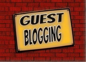 blogging-1168076_1920.jpg