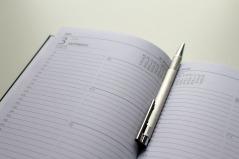 notebook-1925747_1920