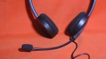 headset-707889_1920